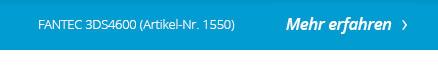 FANTEC 3DS4600 - Mehr erfahren
