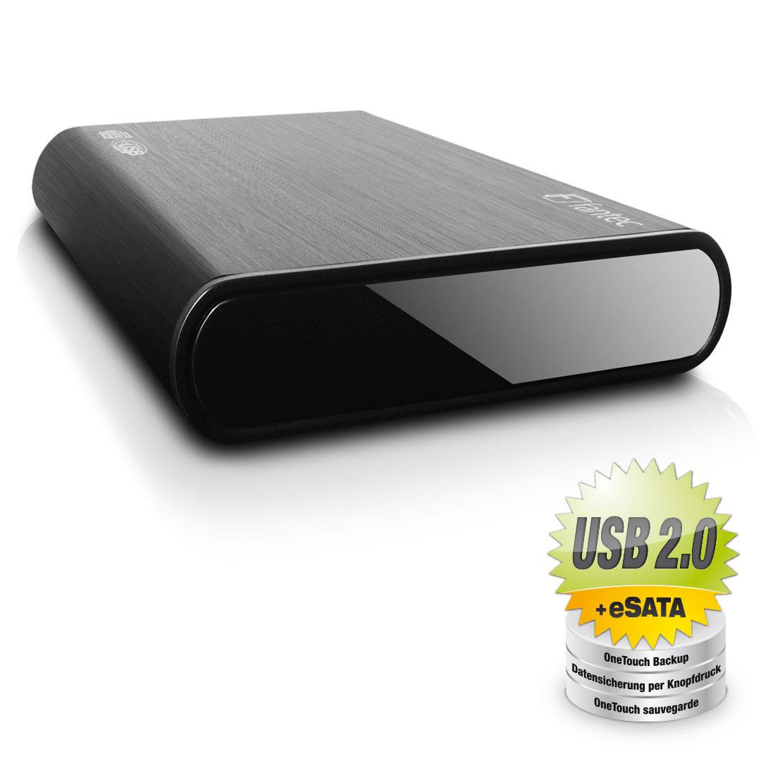 externe festplatten mit 2 5 zoll f r mobilen einsatz. Black Bedroom Furniture Sets. Home Design Ideas